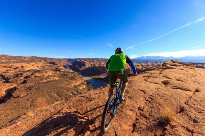 Les meilleures applications GPS pour vélos, on vous dit tout
