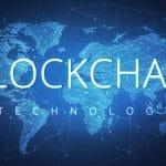 Cybersécurité, confidentialité et blockchain : quelle protection des données lors des transactions ?
