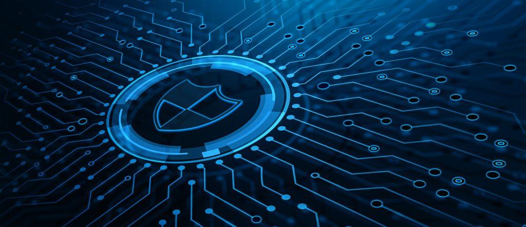 Blockchain, transactions cryptées et confidentialité