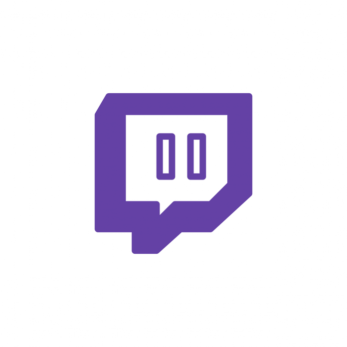 Twitch révolutionne le eSports et le monde du jeu grâce au streaming