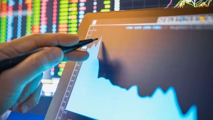 Les CFD : une méthode de trading unique