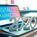 Marketing : l'enjeu du digital