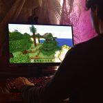 Créer un pseudo de gaming: conseils pour trouver LE meilleur pseudo