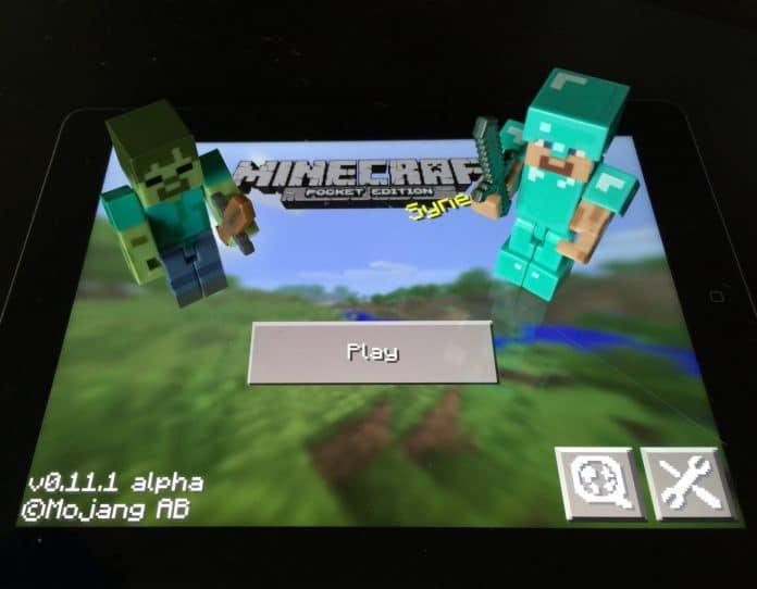 Comment trouver le pseudo Minecraft le plus classe?