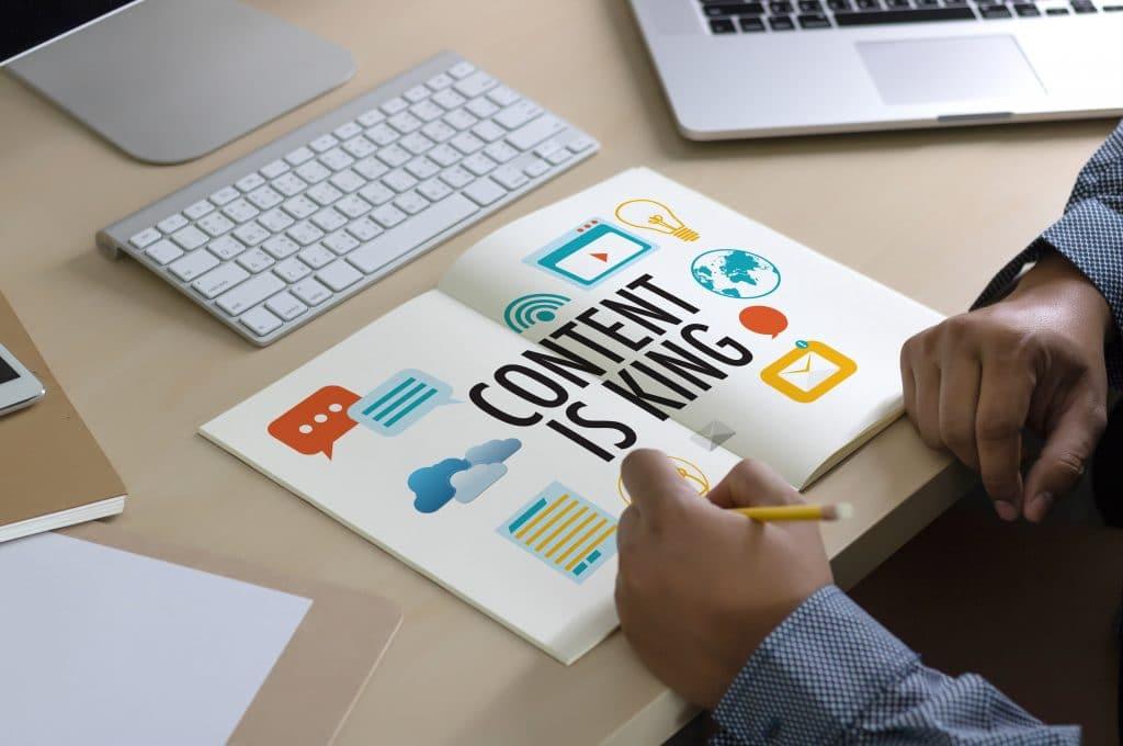 Comment mettre en place une stratégie d'inbound marketing ?