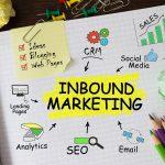 L'inbound marketing pour votre entreprise : la clé pour votre stratégie