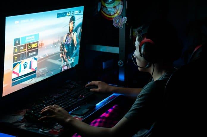 Générateur de pseudo de gamer, la solution pour un pseudo original