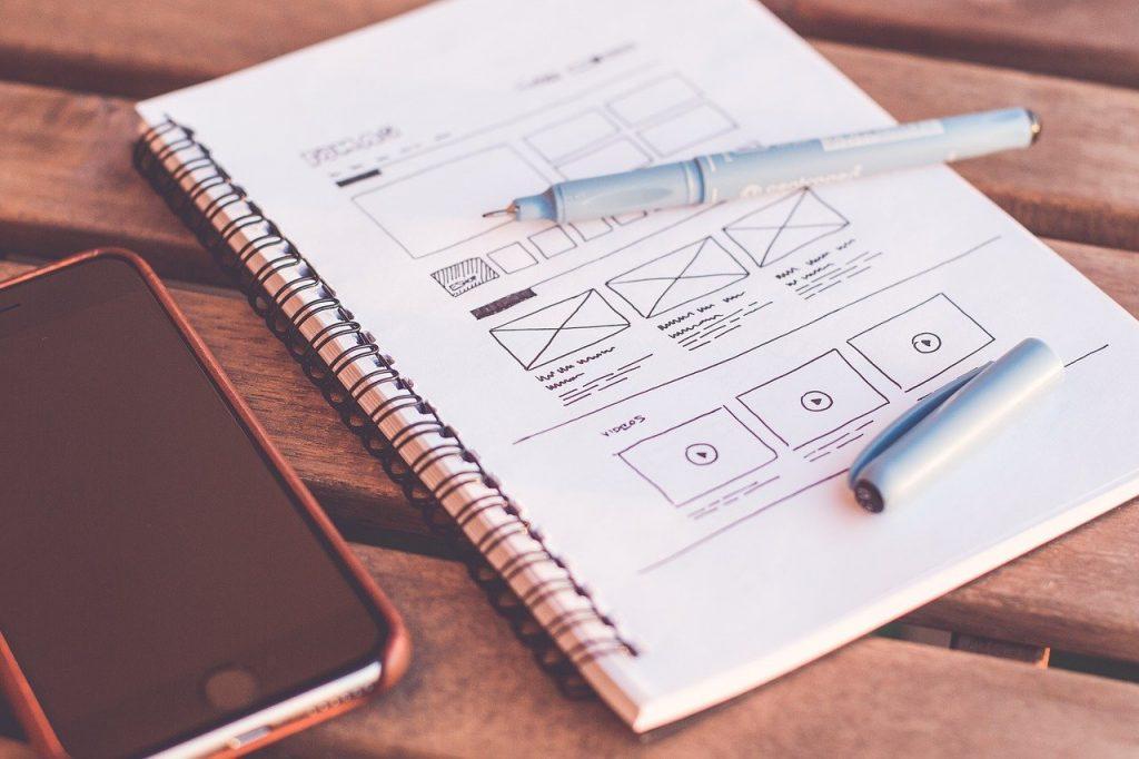 Comment créer un site web gratuitement ?