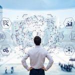Devenir data scientist, un métier d'avenir