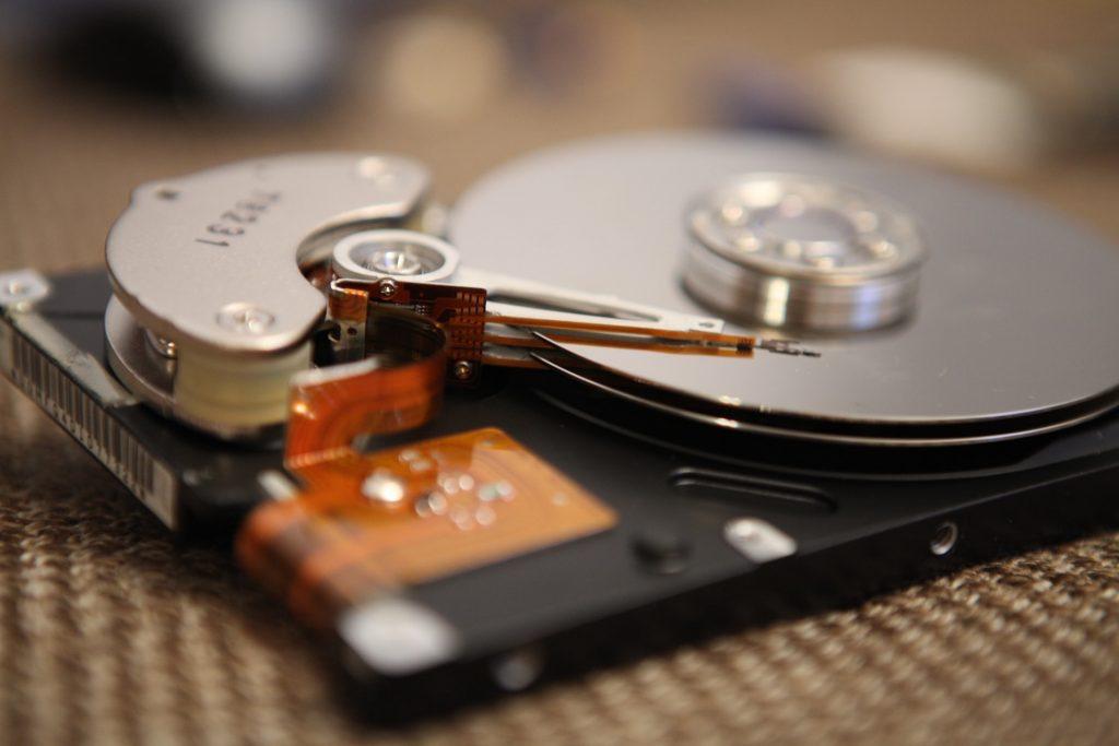 Comment partitionner son disque dur ?