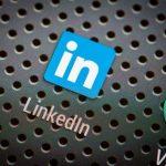 Pourquoi automatiser son activité sur LinkedIn ?