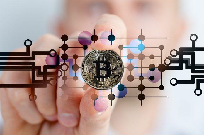 Comment miner du Bitcoin?