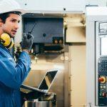 Industrie : les partenaires indispensables