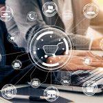 Agences web : leur prix est-il justifié ?