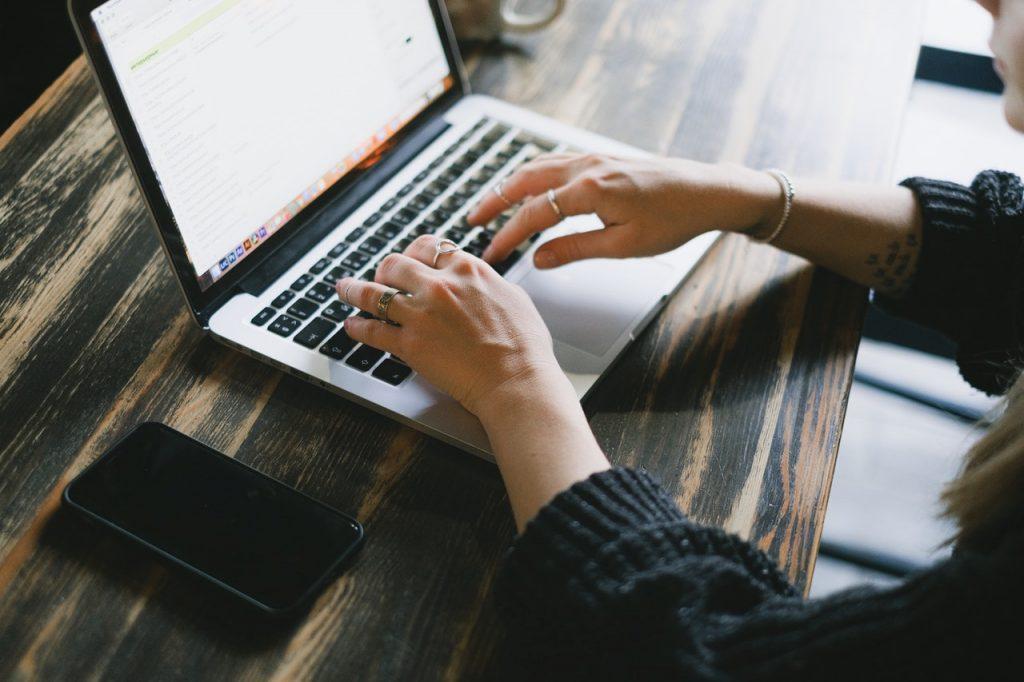 Les inconvénients de l'utilisation du VPN dans le travail à distance
