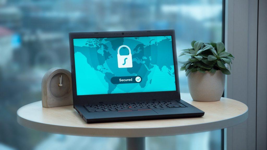 Les avantages d'utiliser un VPN dans le travail à distance