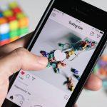 Instagram : faut-il acheter des abonnés pour être populaire ?