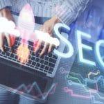 Pourquoi réaliser un audit SEO pour son site ?