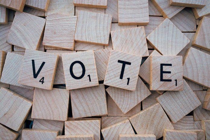 Vote à distance : où en sommes-nous ?