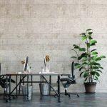 Mobilier de bureau : comment améliorer le confort au travail ?