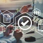 Comment développer son activité professionnelle grâce à internet ?