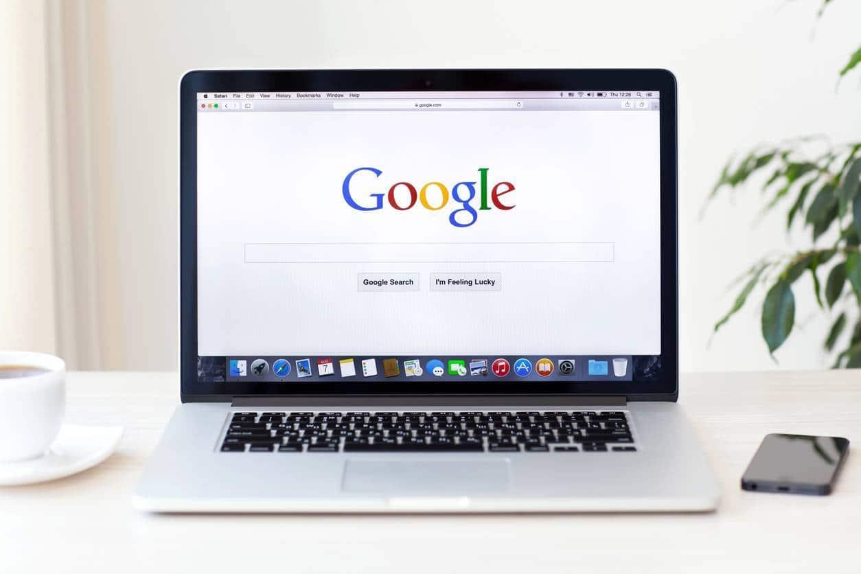 critères EAT de Google