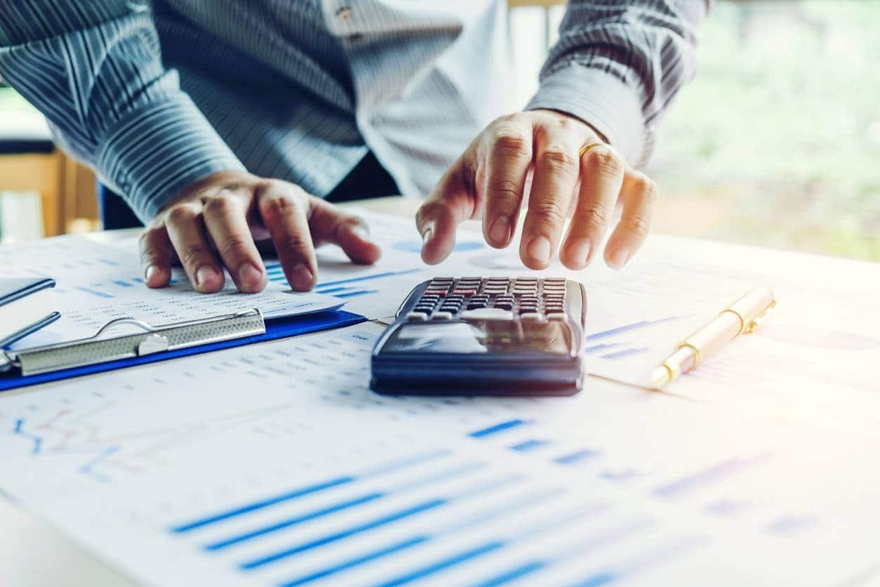 Externalisation de la gestion de paie
