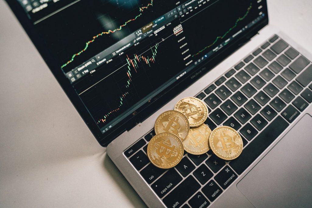 Quelles sont les cryptomonnaies gérées par Paymium ?
