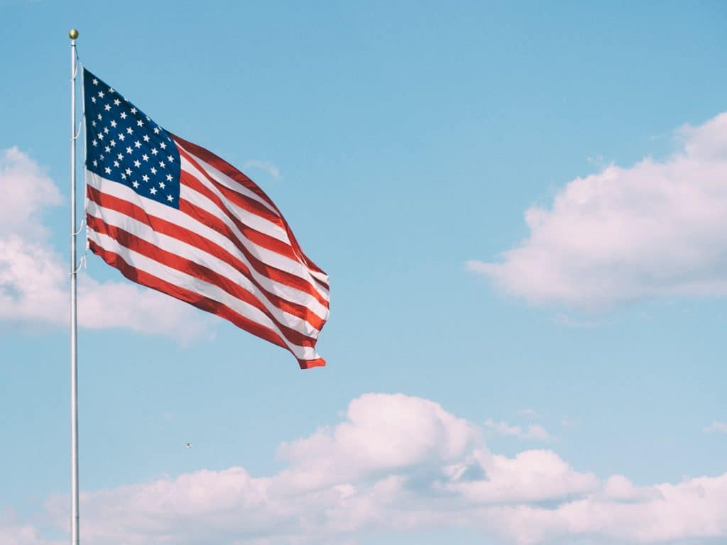 Que reproche le gouvernement américain à TikTok ?