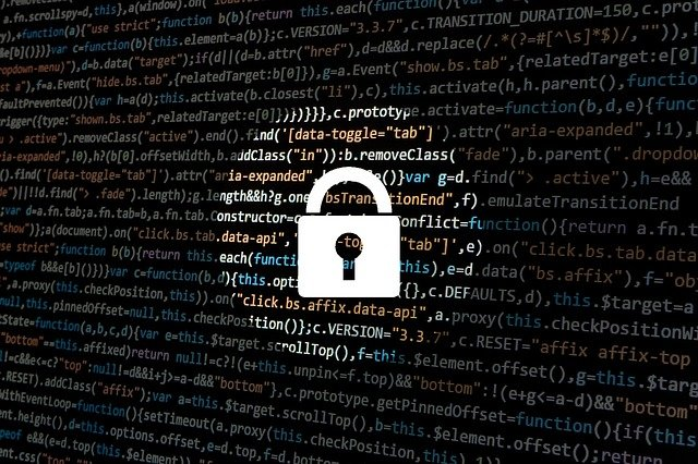 Le service CDPUserSvc : un virus malveillant ?