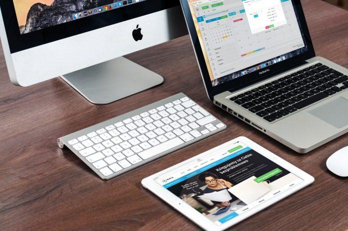 Comment insérer des caractères spéciaux sur Mac ?