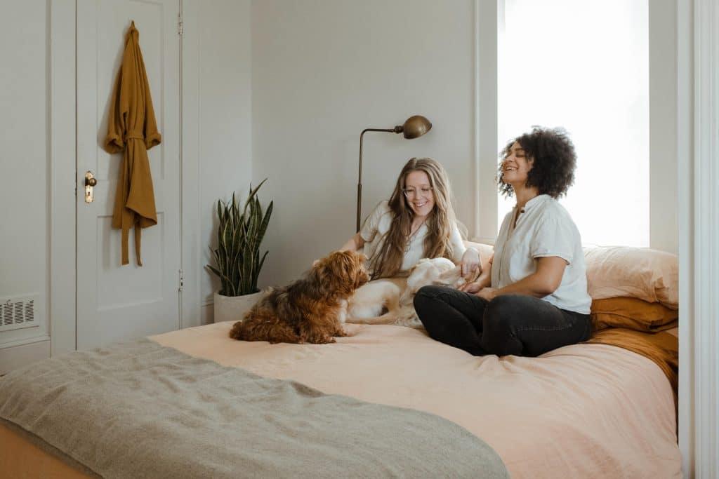 Les avantages de la vidéosurveillance dans une habitation
