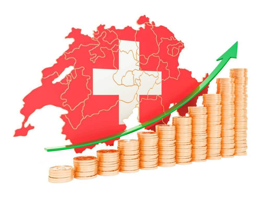 Comptabilité en Suisse