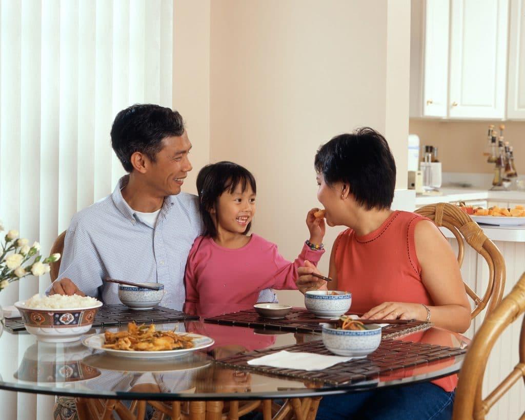 Qu'est-ce qu'un système de vidéosurveillance d'habitation ?