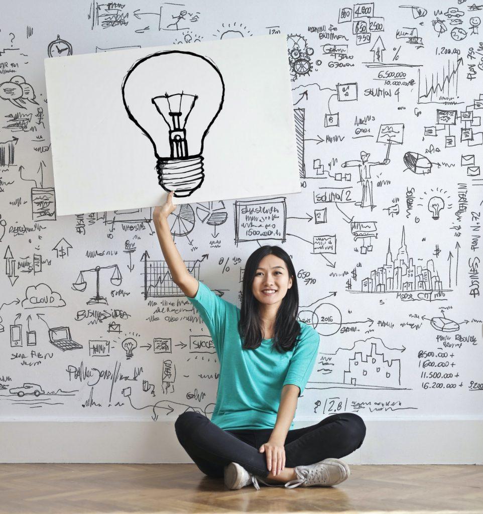 Quels sont les principes du Design Thinking ?