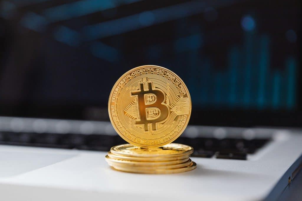 Où acheter ses premiers Bitcoins ?