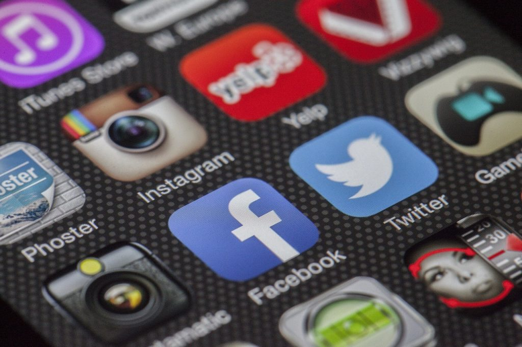 Utiliser Messenger sans Facebook, est-ce possible ?