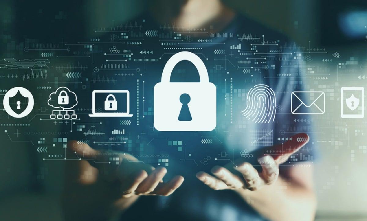 Pourquoi sécuriser les données d'une entreprise en infogérance?