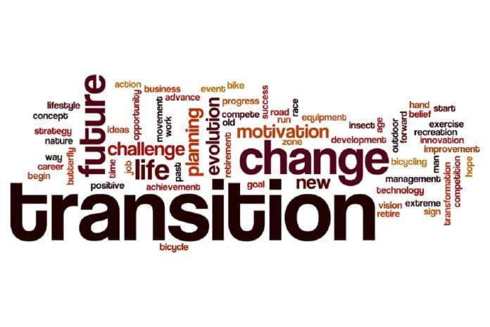 Restructuration d'entreprise : le rôle du manager de transition