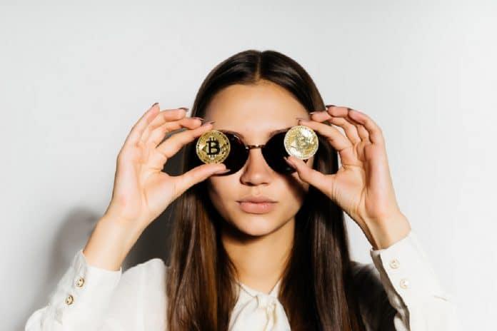 Comment acheter votre première cryptomonnaie ?
