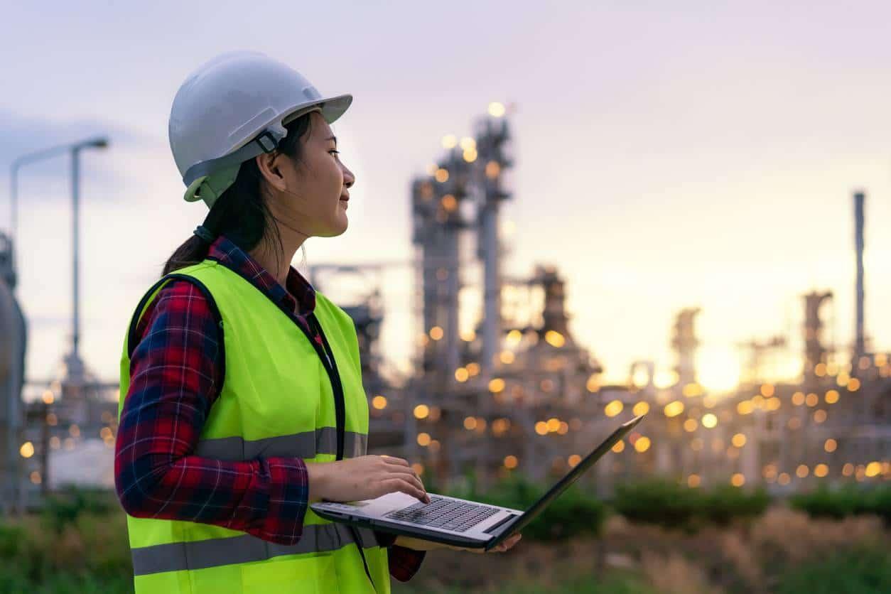 management énergie enjeux industrie