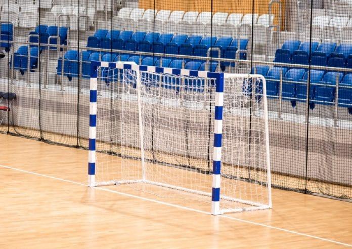 Comment suivre un match de handball en streaming?
