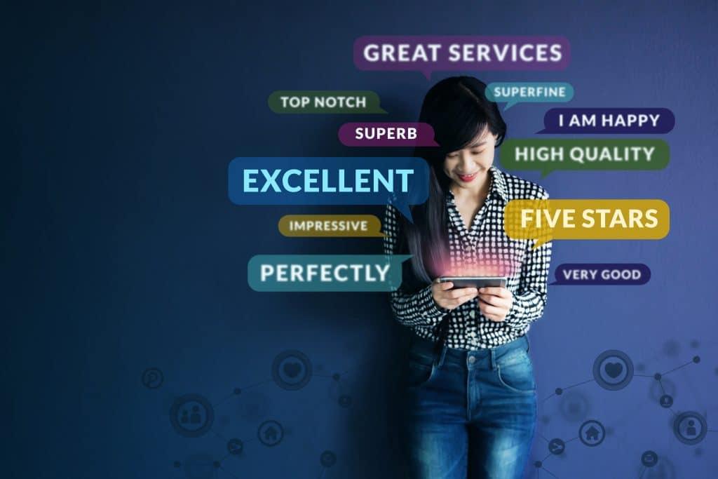 L'expérience client : une nécessité aujourd'hui