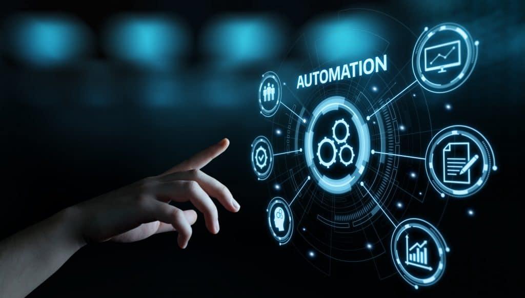 L'automatisation : la clé pour une expérience client réussie ?