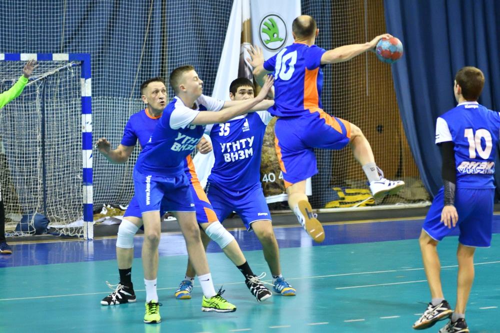 Sur quelles chaînes sont diffusés les matchs de handball ?