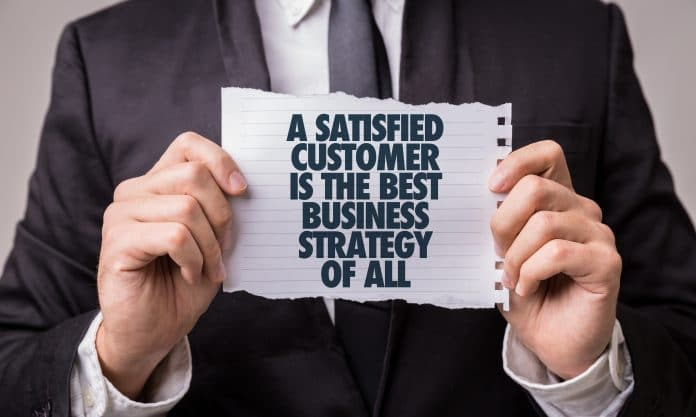 Comment améliorer votre expérience client en modifiant vos processus de support technique ?