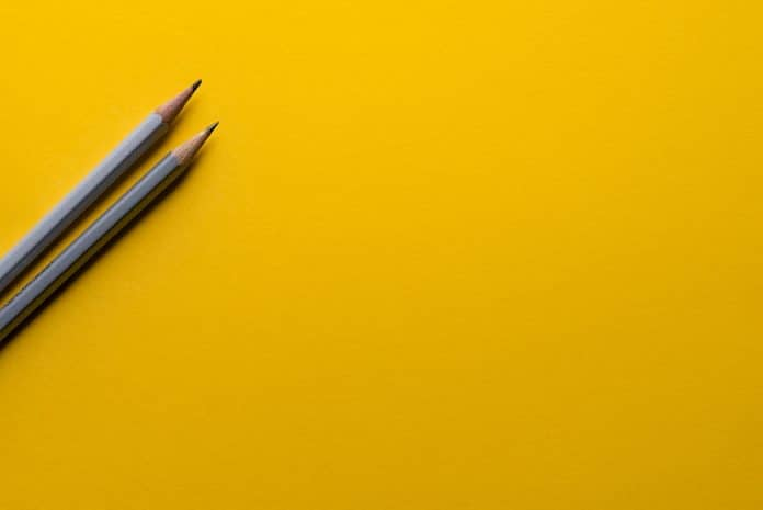 Top 3 des meilleurs visuels pour augmenter l'efficacité et les profits