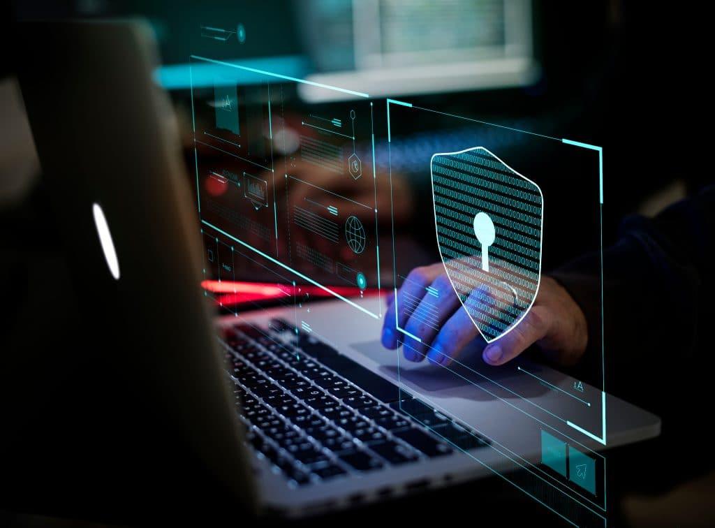 La cybersécurité: qu'est-ce que c'est?