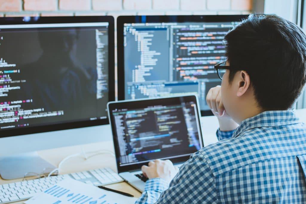 Qu'est-ce que la cybersécurité et à quoi sert-elle?