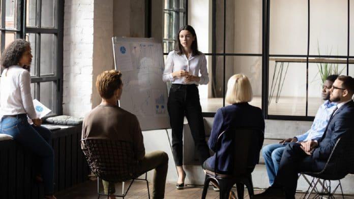 Directeur administratif et financier: son rôle dans l'entreprise